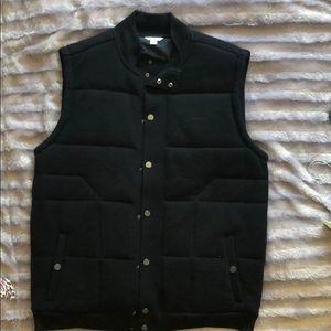 Men's Calvin Klein Vest